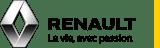 R_RENAULT LOGO_french tagline_positive_RGB_600dpi_v1