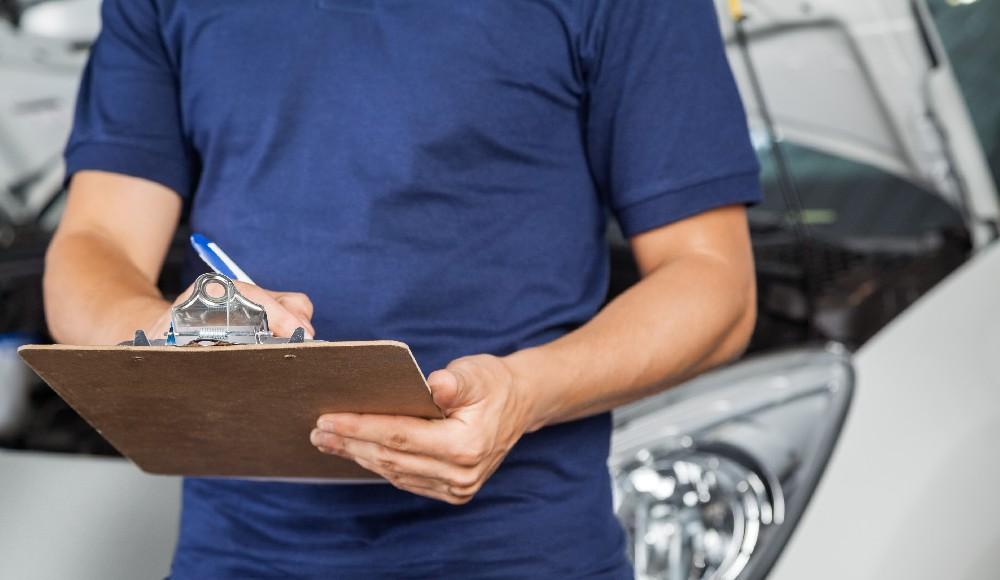 Entretien-parc-automobile-contrat-de-maintenance