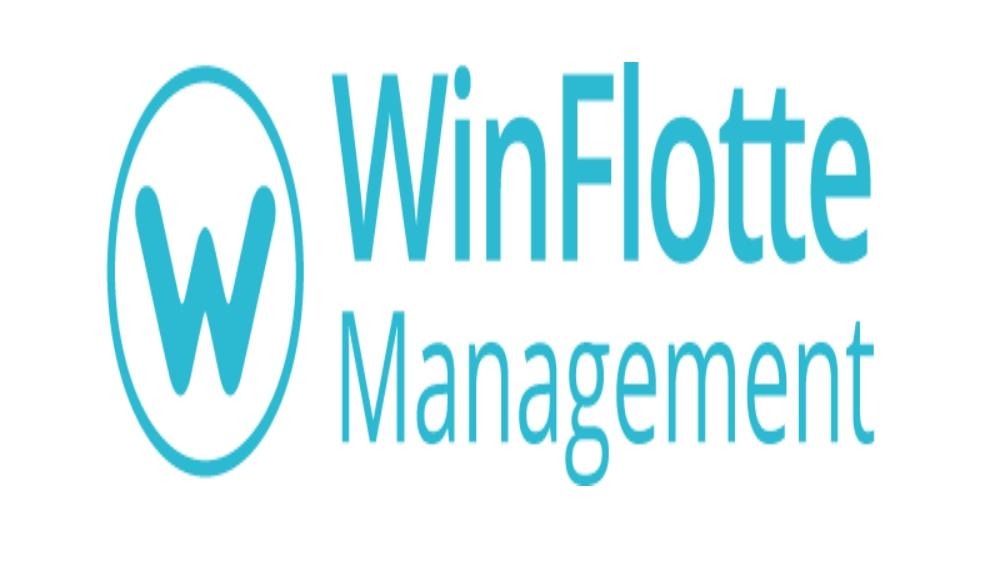 gestion-parc-automobile-winflotte-logo