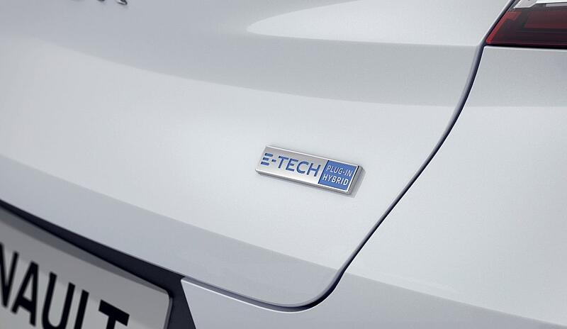 achat-vehicule-utilitaire-hybride