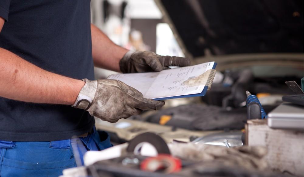 camion-utilitaire-contrat-entretien