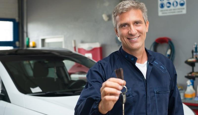 cout-entretien-utilitaire-vehicule-remplacement