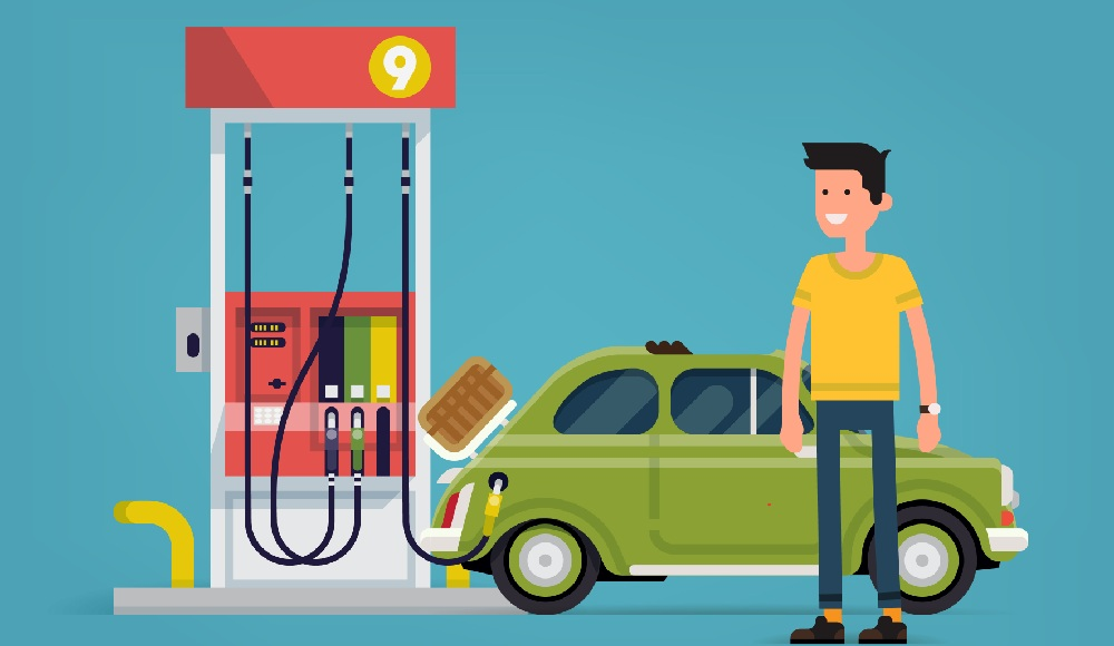 cout-total-de-possession-carburant