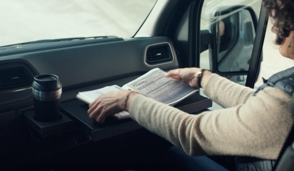 equipement-vehicule-utilitaire-tablette
