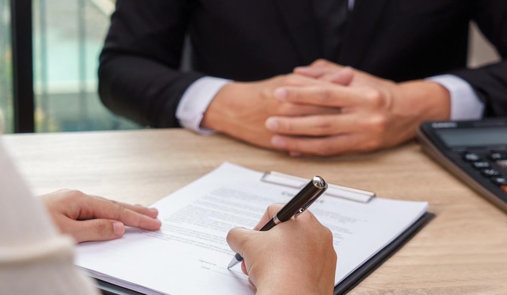 financement-utilitaire-entreprise-equipements-contrat
