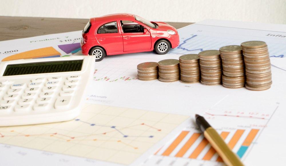 gestion-de-flotte-automobile-calcul-TCO-PRK
