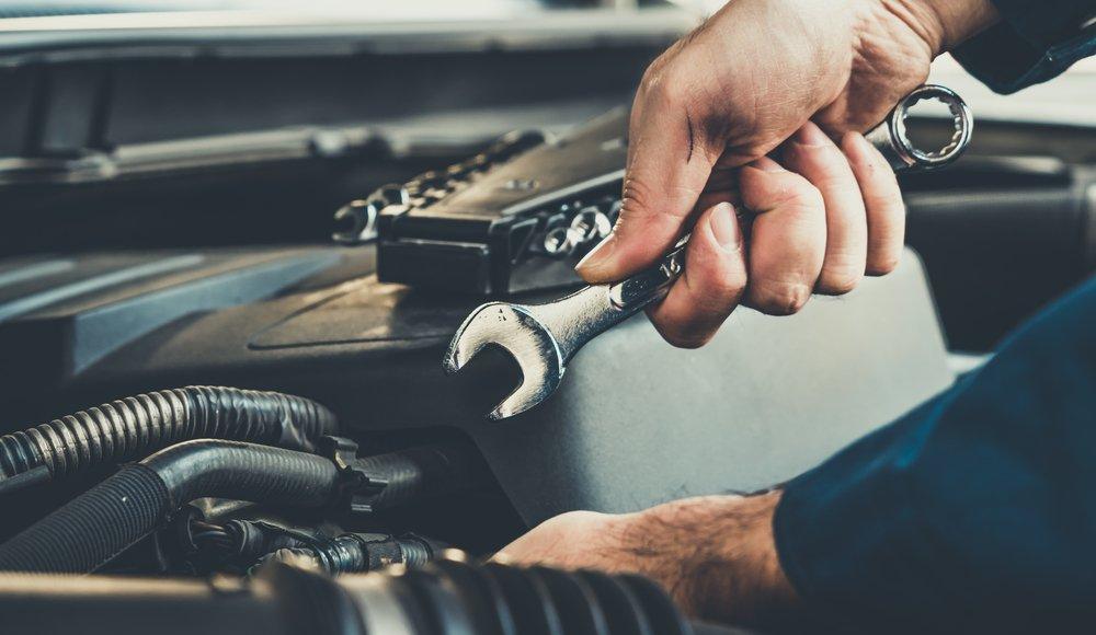gestion-de-flotte-automobile-entretien
