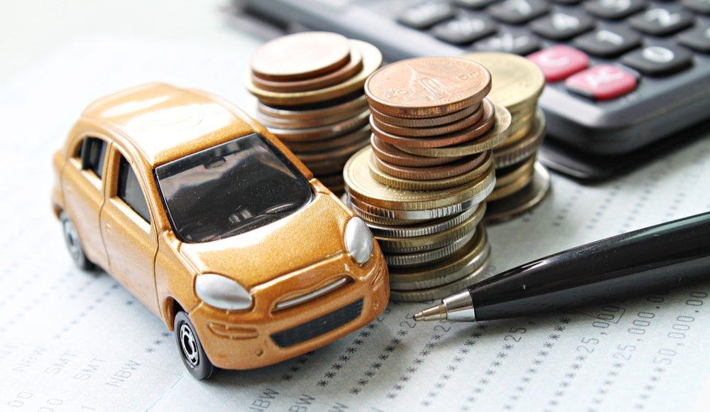 gestion-de-flotte-automobile-fiscalite