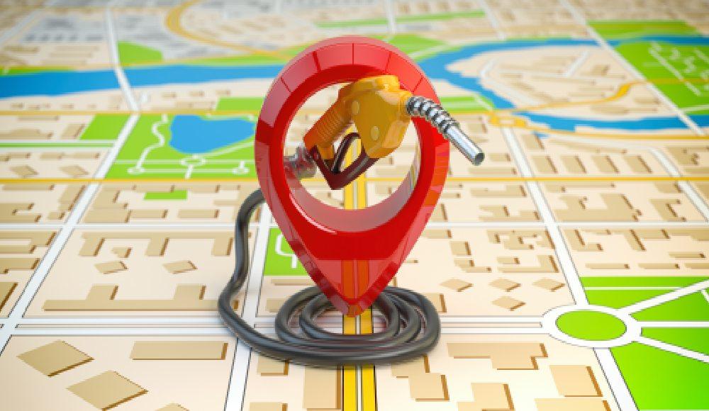 gestion-flotte-automobile-optimisation-carte-carburant-geolocalisation