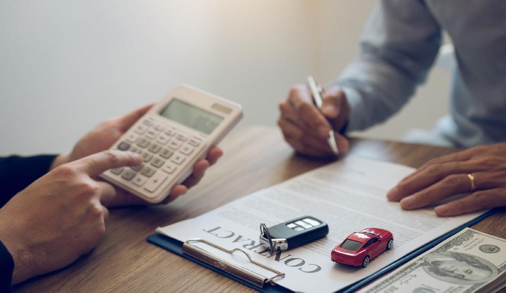 gestion-flotte-automobile-optimisation-contrat-assurance