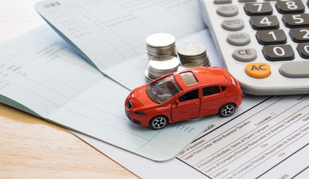 gestion-flotte-automobile-optimisation-financement
