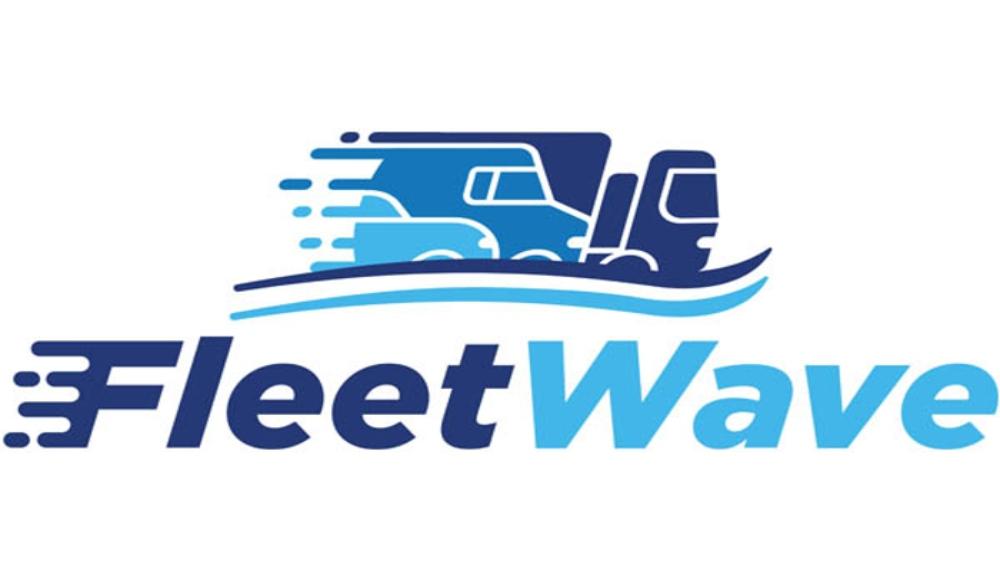 gestion-parc-automobile-fleetWave