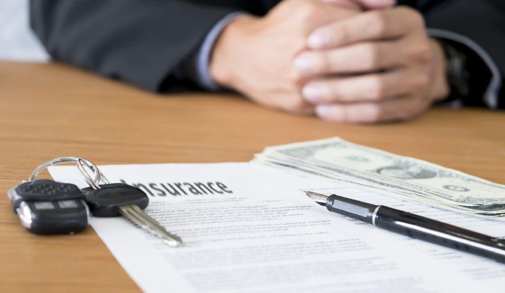 incidents-flotte-automobile-contrat-d-assurance