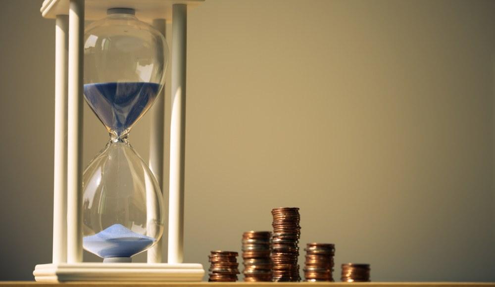 lld-entreprise-optimiser-budget