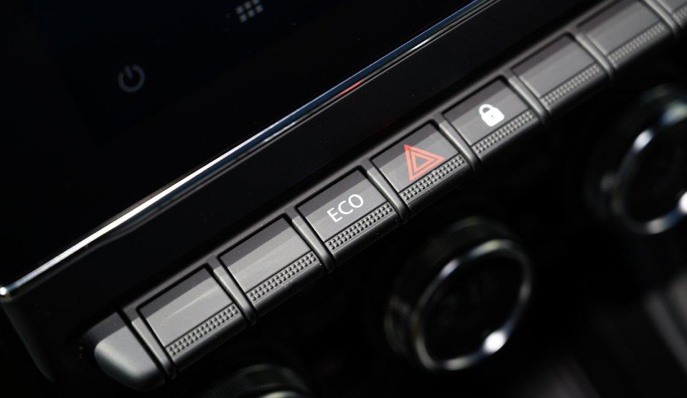 reprise-vehicule-utilitaire-bonus-eco