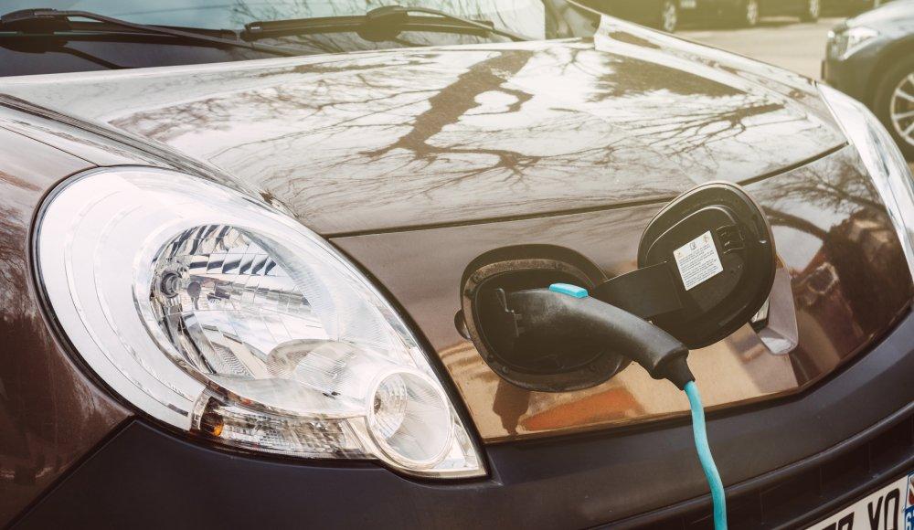 reprise-vehicule-utilitaire-electrique