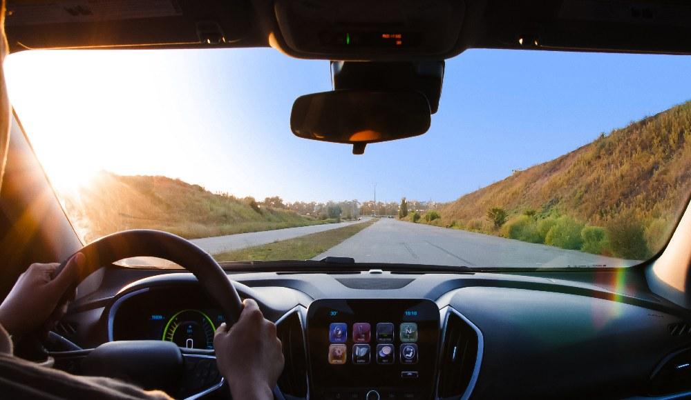 formation-eco-conduite-en-conduisant