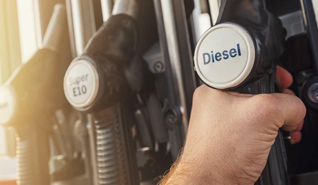 prime-conversion-vehicule-professionnel-diesel
