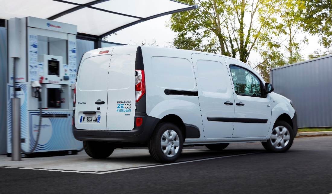 prime-conversion-vehicule-professionnel-electrique