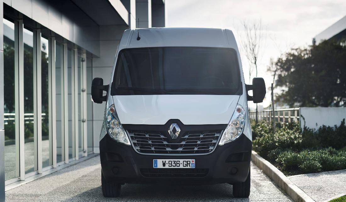 prime-conversion-vehicule-professionnel-immatriculation