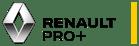 renault-pro-logo2