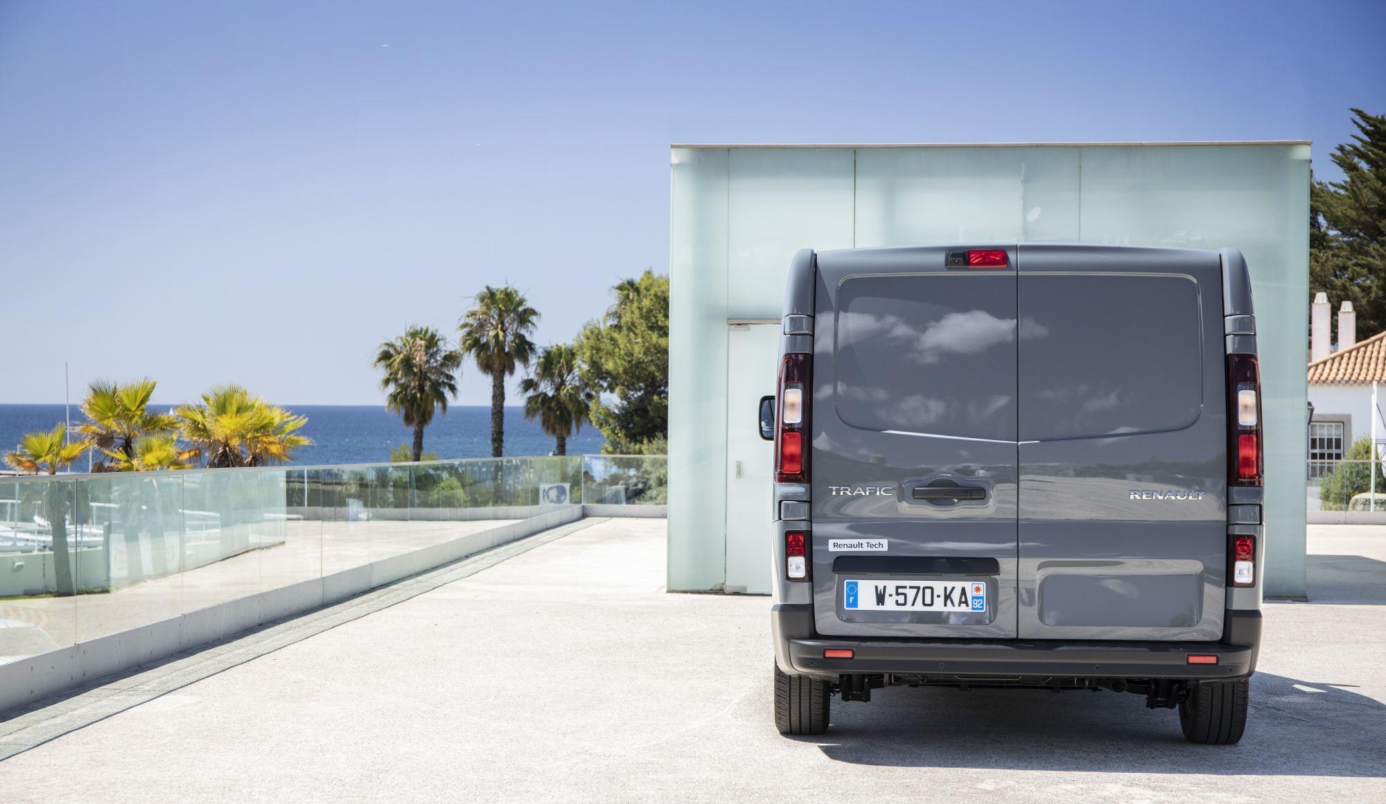 Ce qu'il faut savoir avant d'acheter son véhicule utilitaire à La Réunion