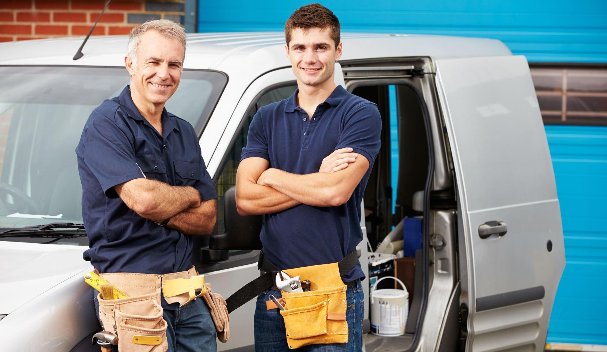 Artisan : comment bénéficier d'une aide ou subvention pour l'achat d'un véhicule ?