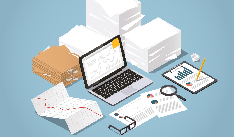 Amortissement flotte d'entreprise : tout ce que vous devez prendre en compte
