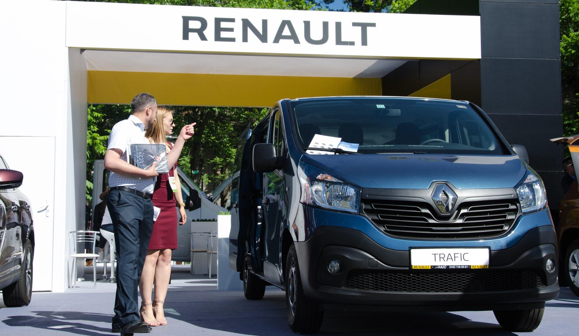 Camion utilitaire : nos conseils d'achat et d'entretien