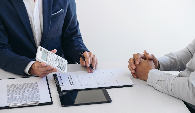 Véhicule utilitaire : comment le financer