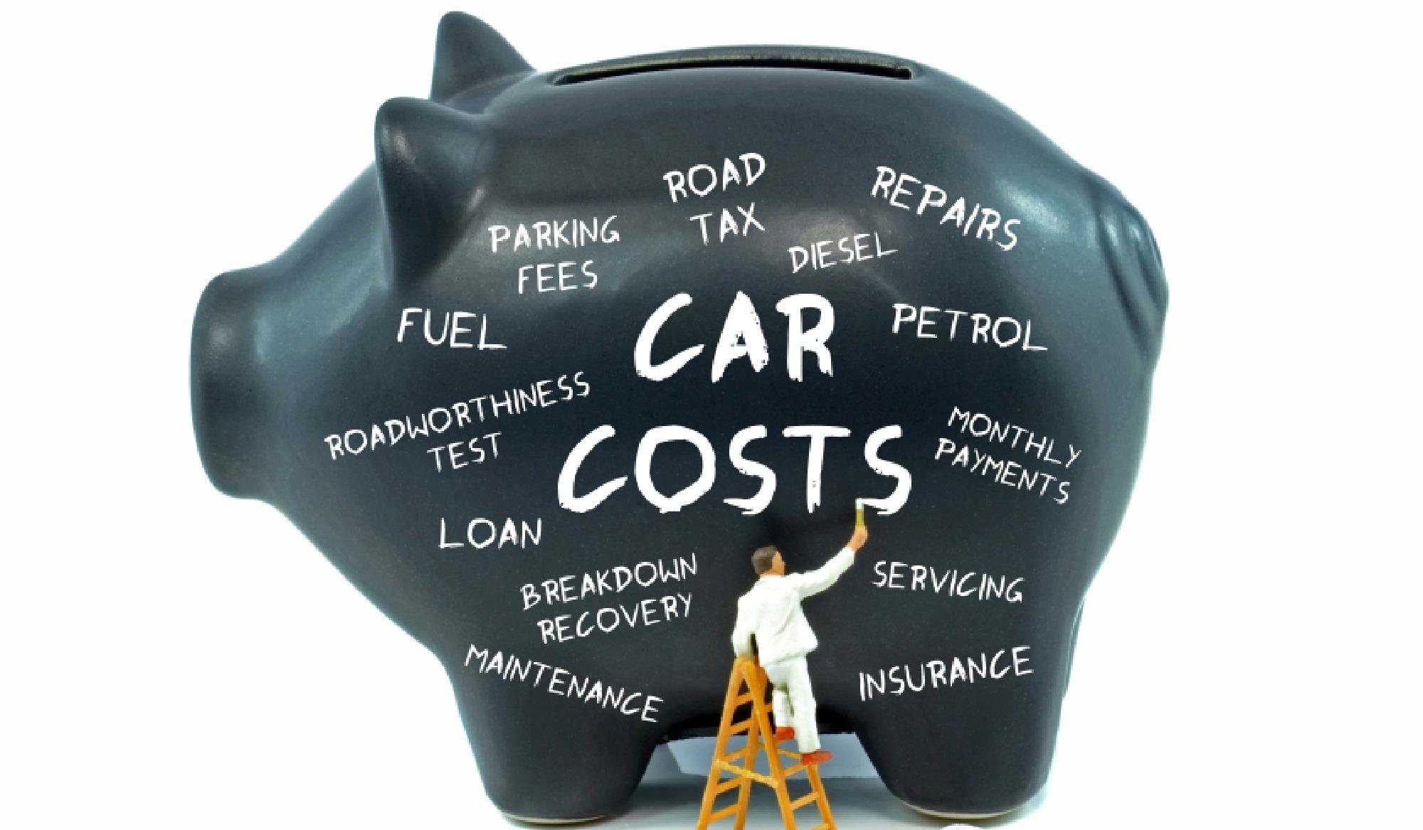 Comment calculer le coût total de possession ou TCO de sa flotte ?