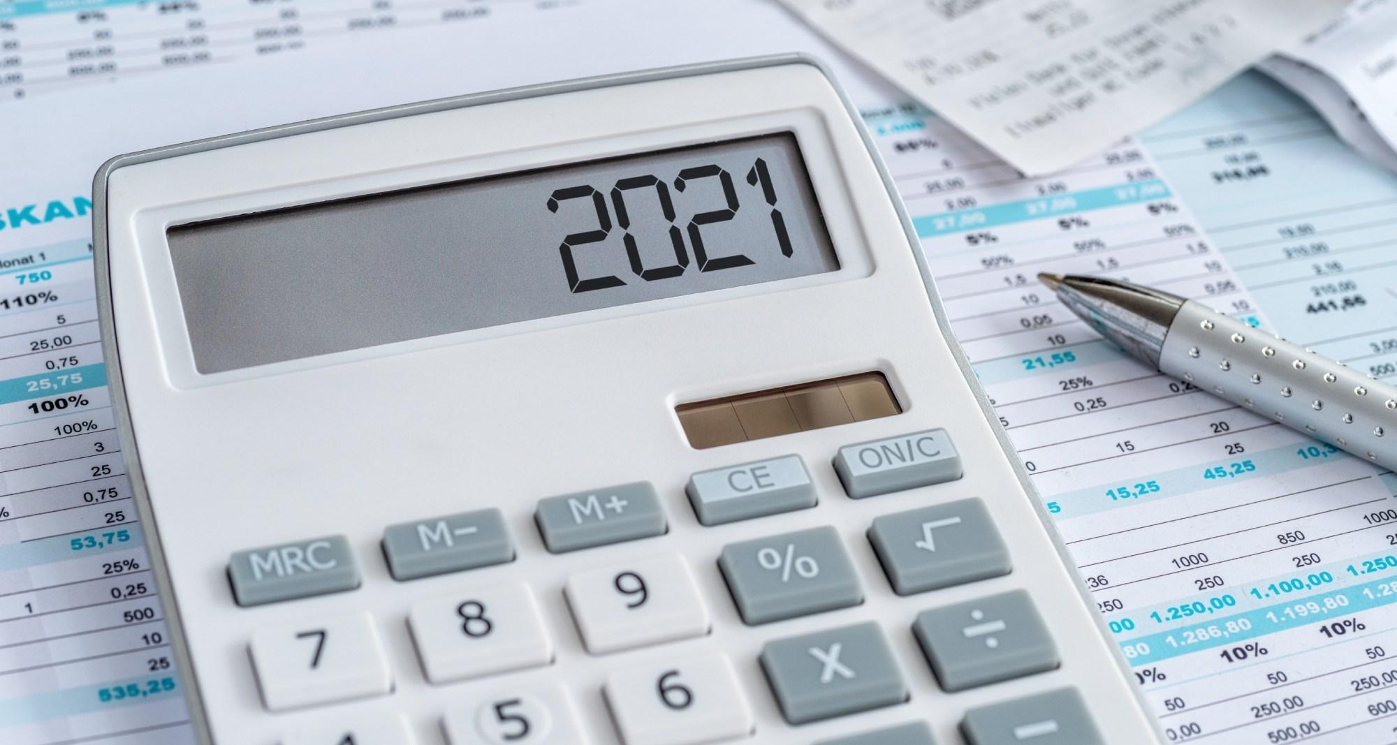 Professions libérales : LLD, LOA, ou crédit bail ? Quelle fiscalité en 2021 ?