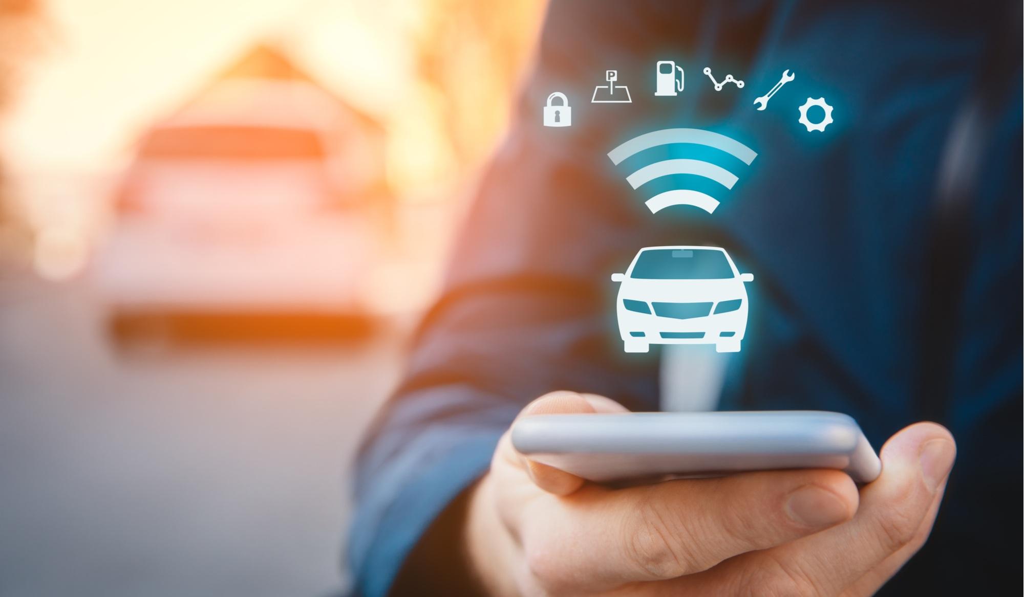 Les 8 points de vigilance dans la gestion de sa flotte automobile