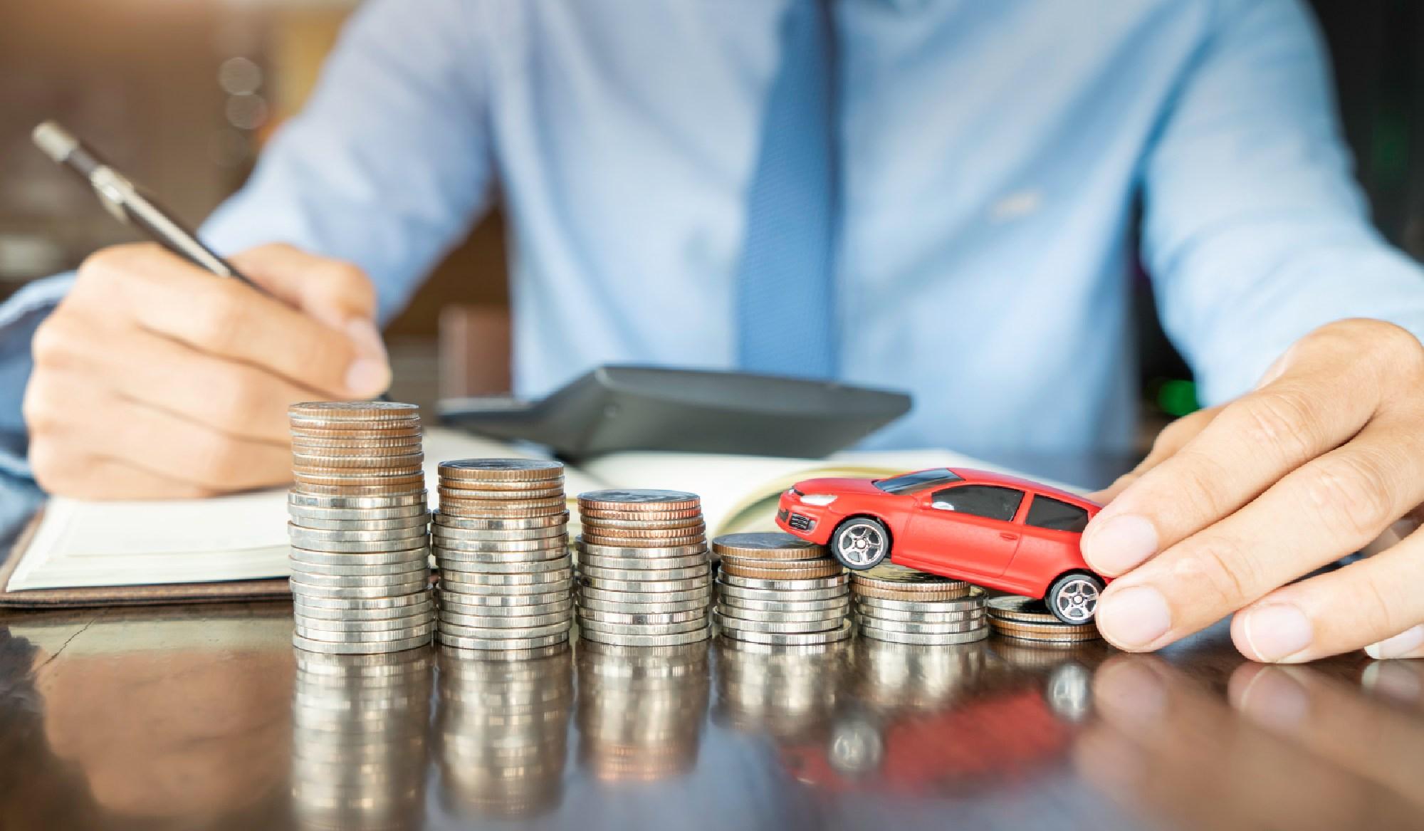 Comment économiser grâce à l'optimisation de la gestion de sa flotte automobile ?