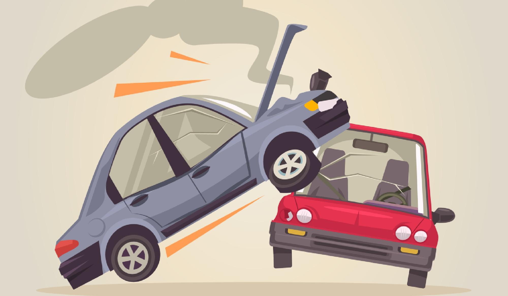 Amendes, pannes, accidents : comment gérer au mieux les incidents liés à ma flotte automobile ?
