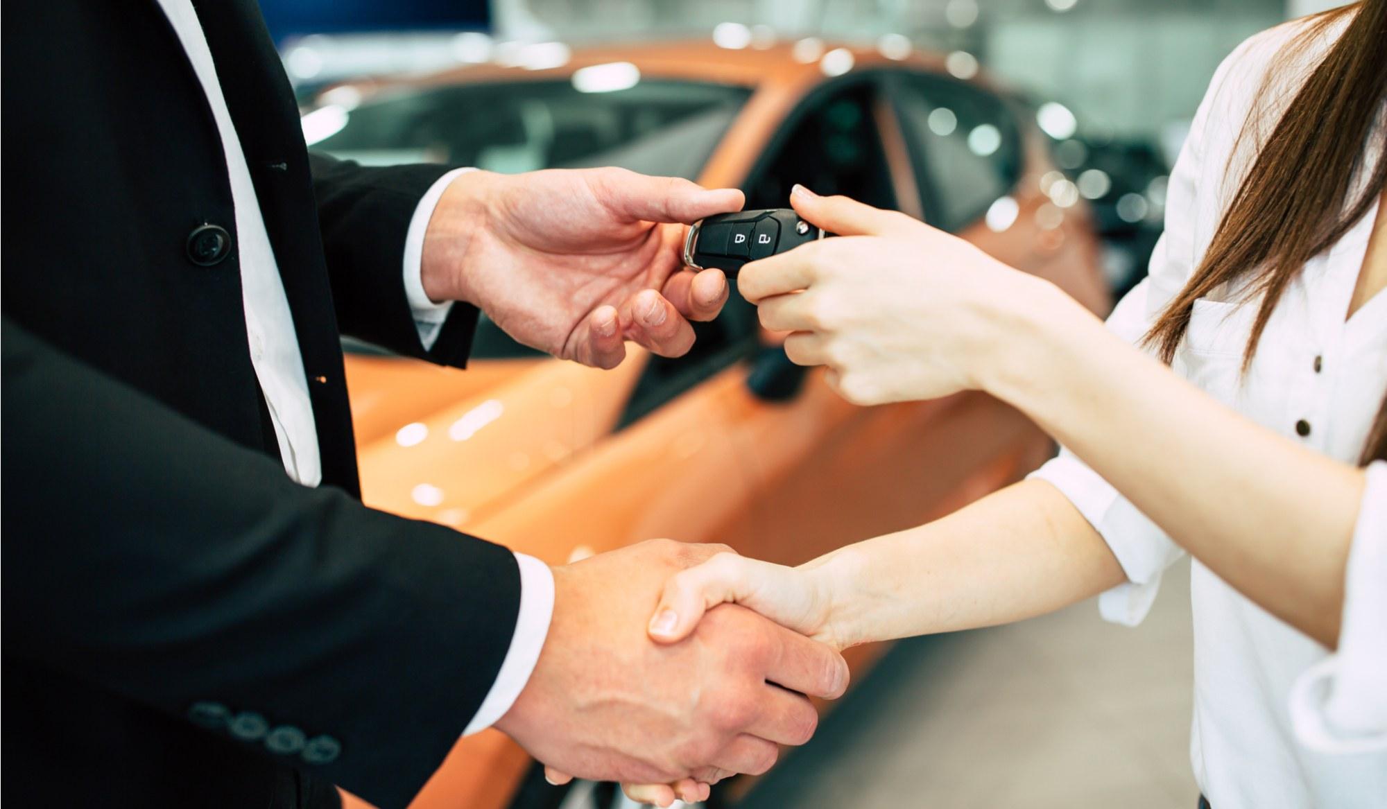 Flotte automobile en leasing : avantages et inconvénients