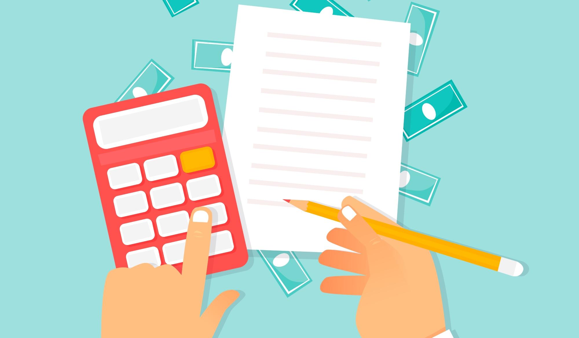 Quel financement pour son utilitaire : LOA ? Crédit bail ? Crédit classique ?