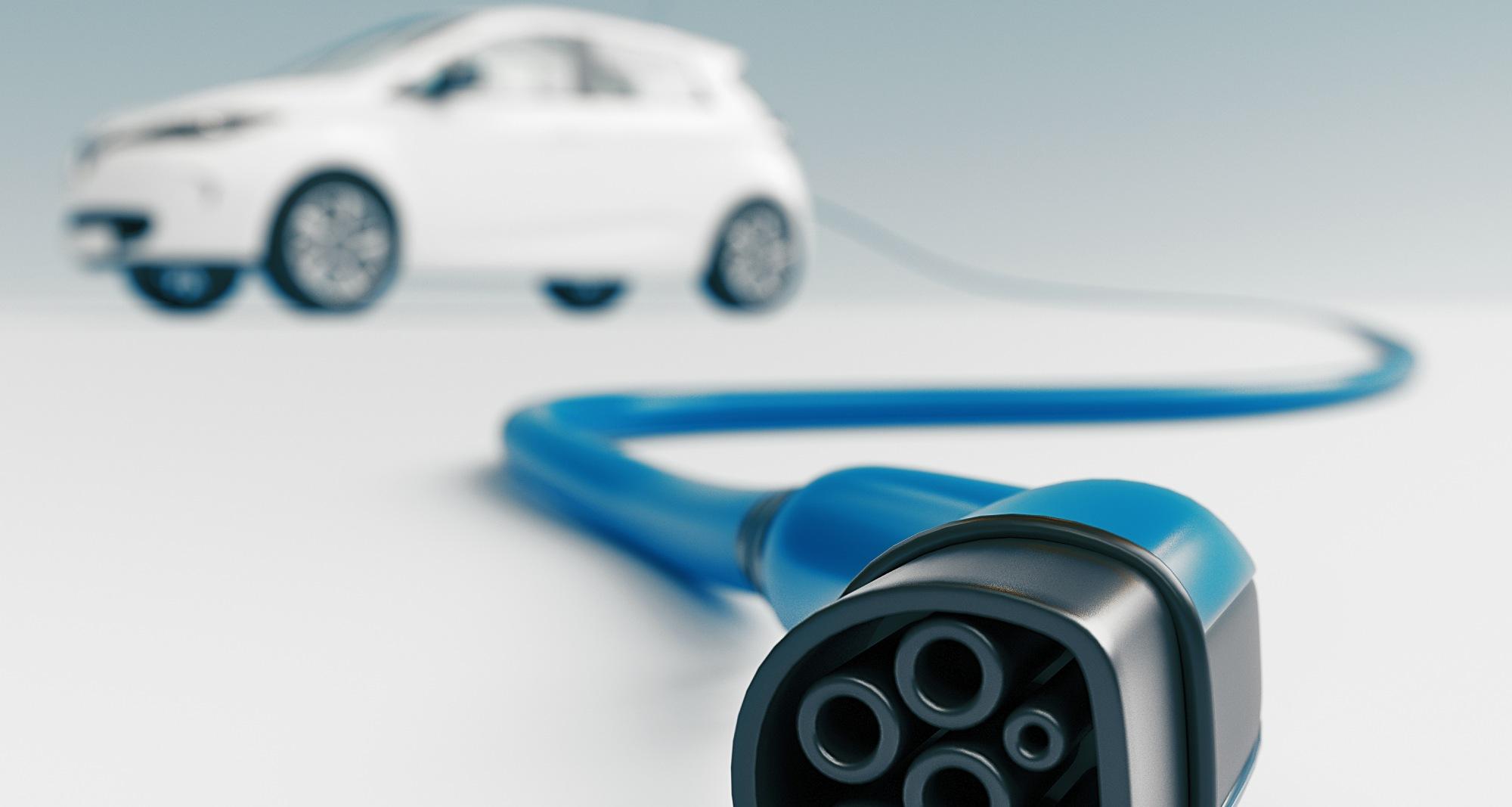 Quelle voiture hybride choisir pour sa flotte ? On fait le point sur les technologies disponibles