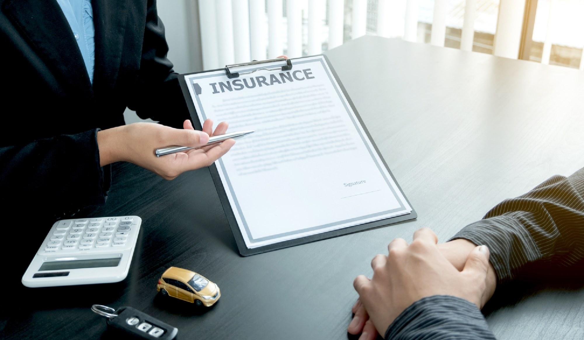 Révisions flotte automobile : pourquoi souscrire un contrat de maintenance ?
