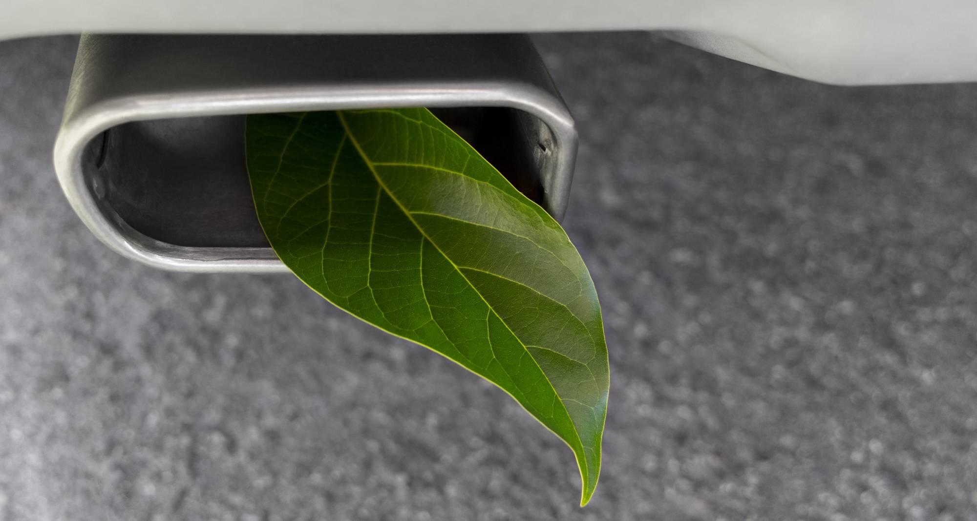 Véhicules hybrides et fiscalité, est-il toujours possible d'acheter un SUV en 2021 ?