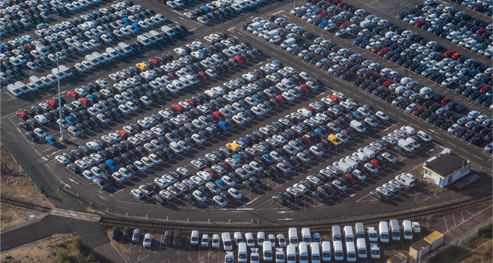 TCM (Total Cost of Mobility) : Le nouveau TCO à considérer dans la gestion de votre flotte automobile ?