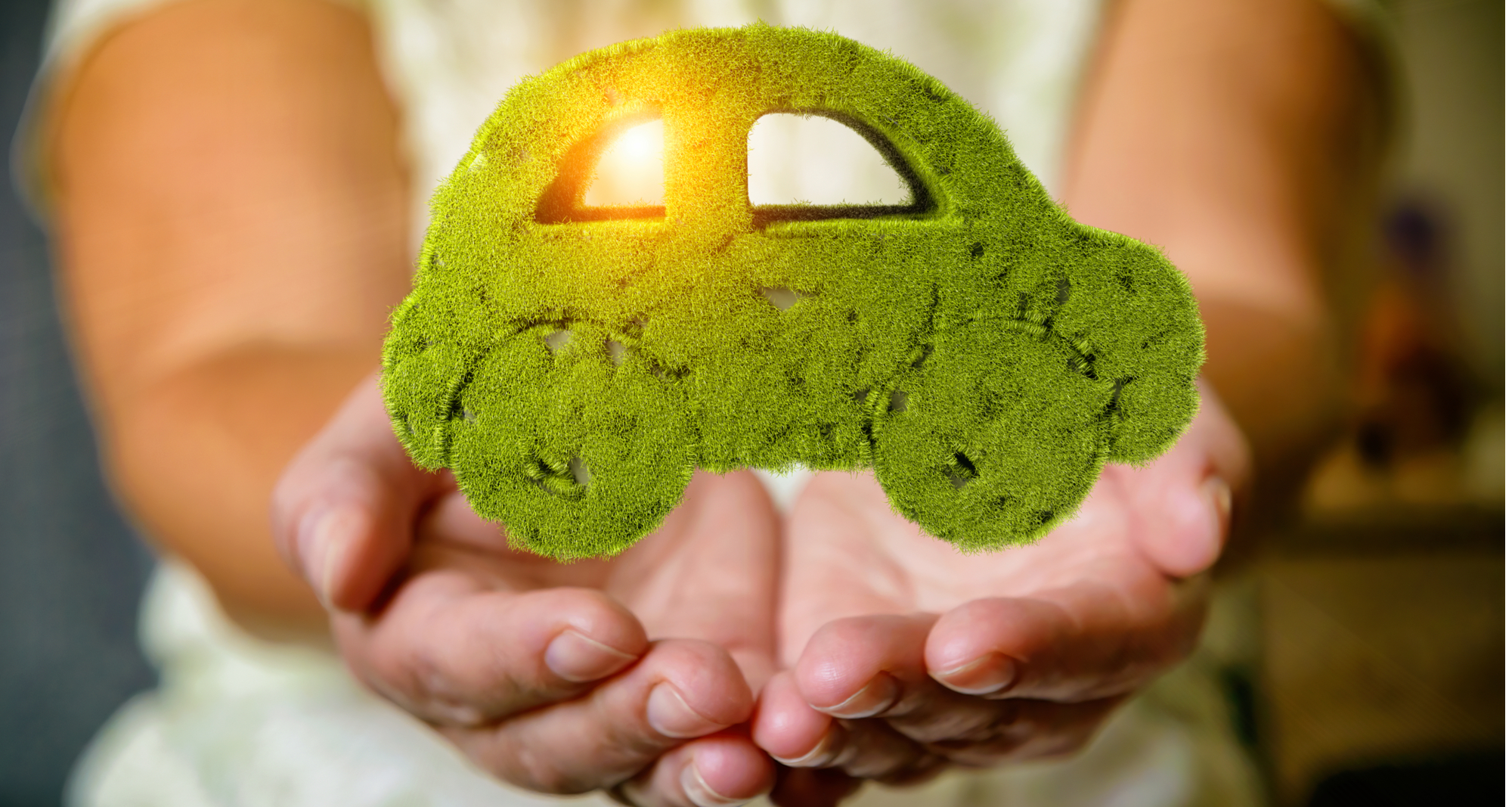 Bonus écologique et prime à la conversion pour sa flotte auto : que dit la LOM ?
