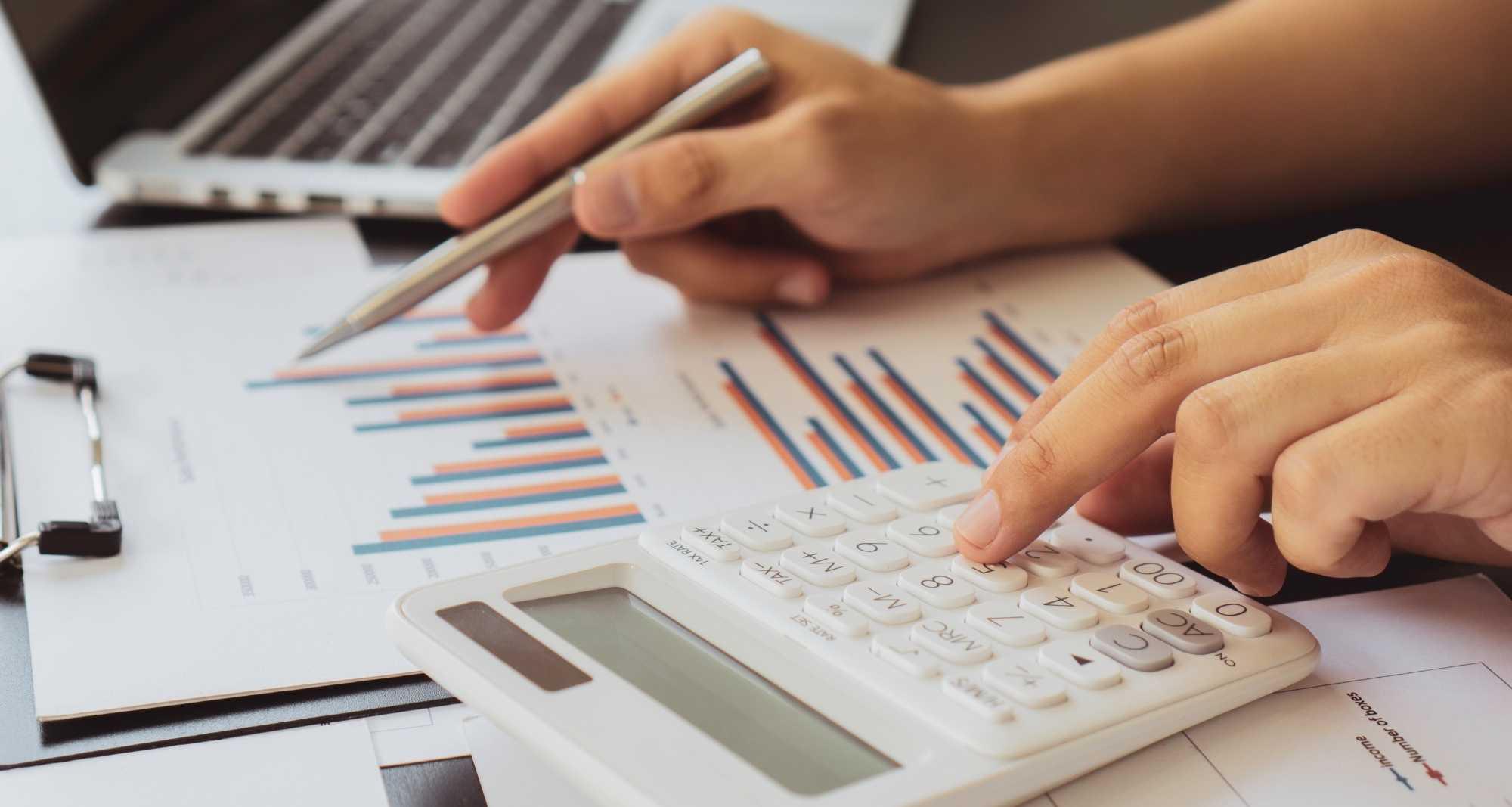 Quelle fiscalité pour une acquisition en LOA en profession libérale ?