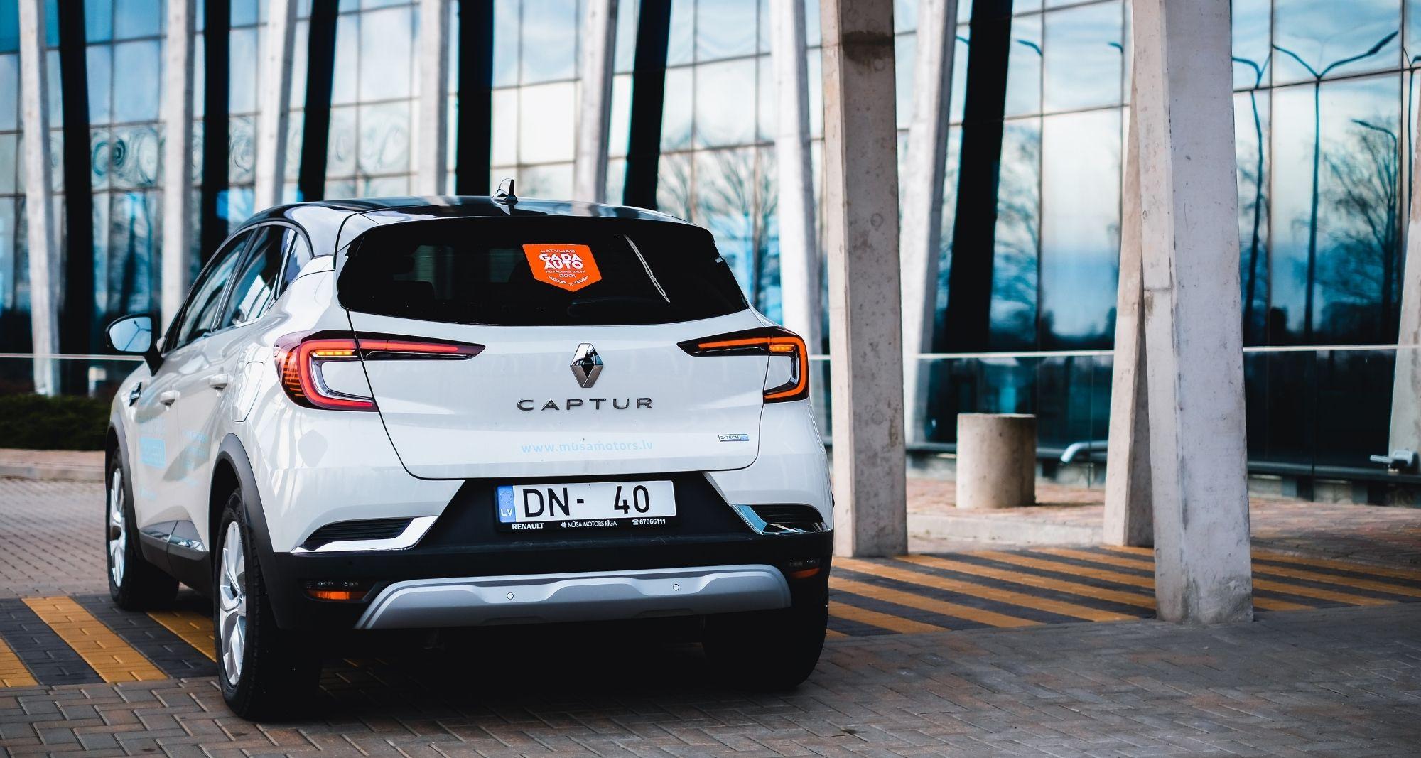 Flotte automobile hybride : le meilleur choix à court terme ?