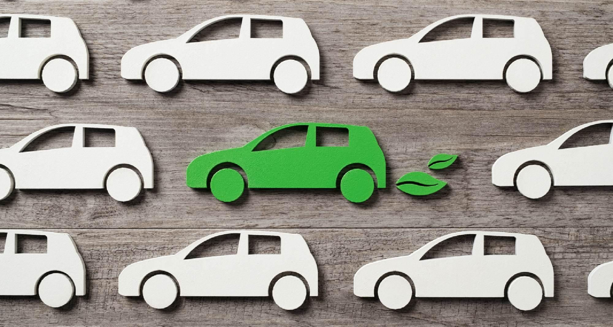 Renouvellement de votre flotte automobile en 2022 ? Que dit la Loi d'Orientation des Mobilités ?