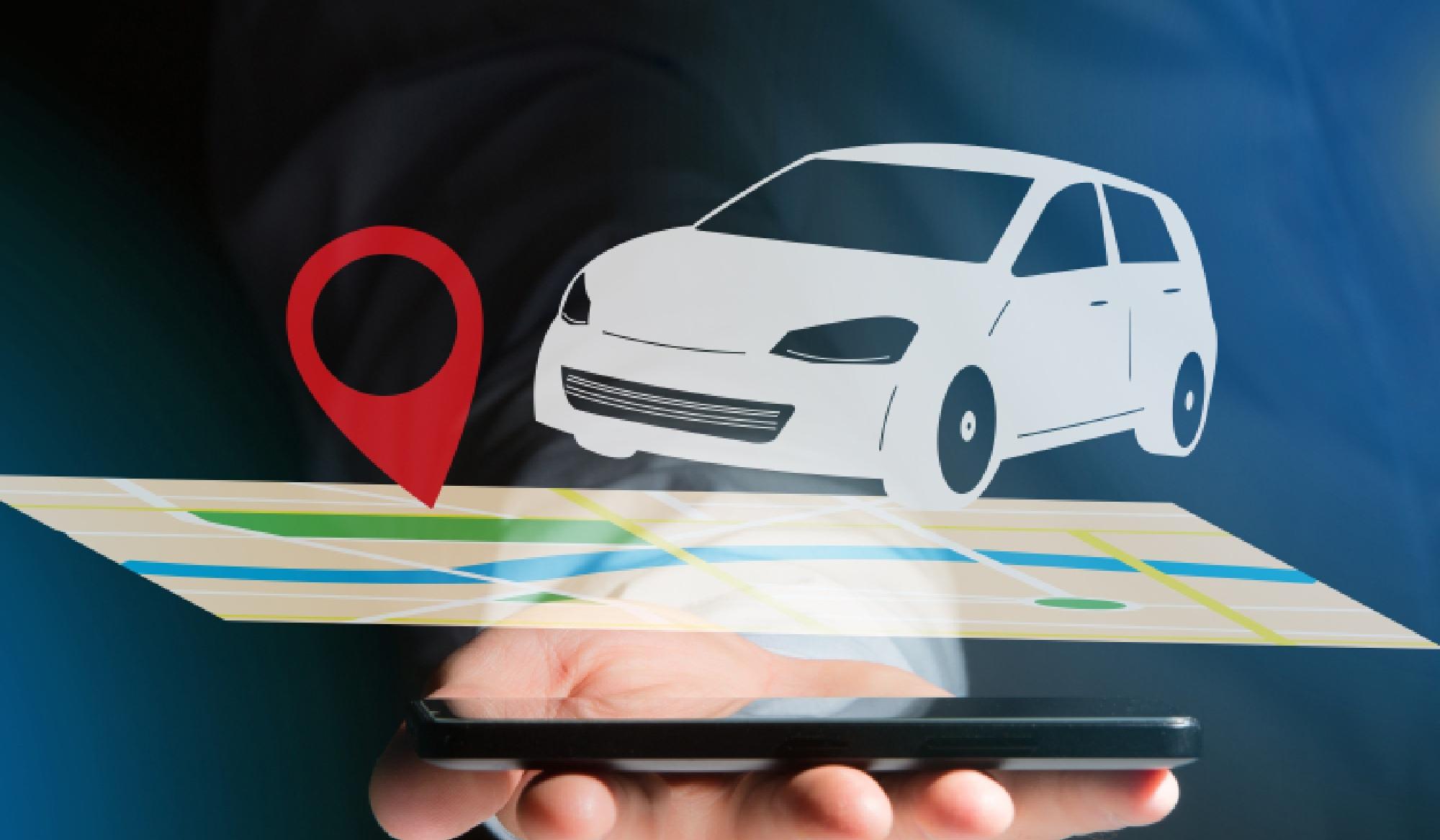 Géolocalisation d'un véhicule d'entreprise : droits et limitations