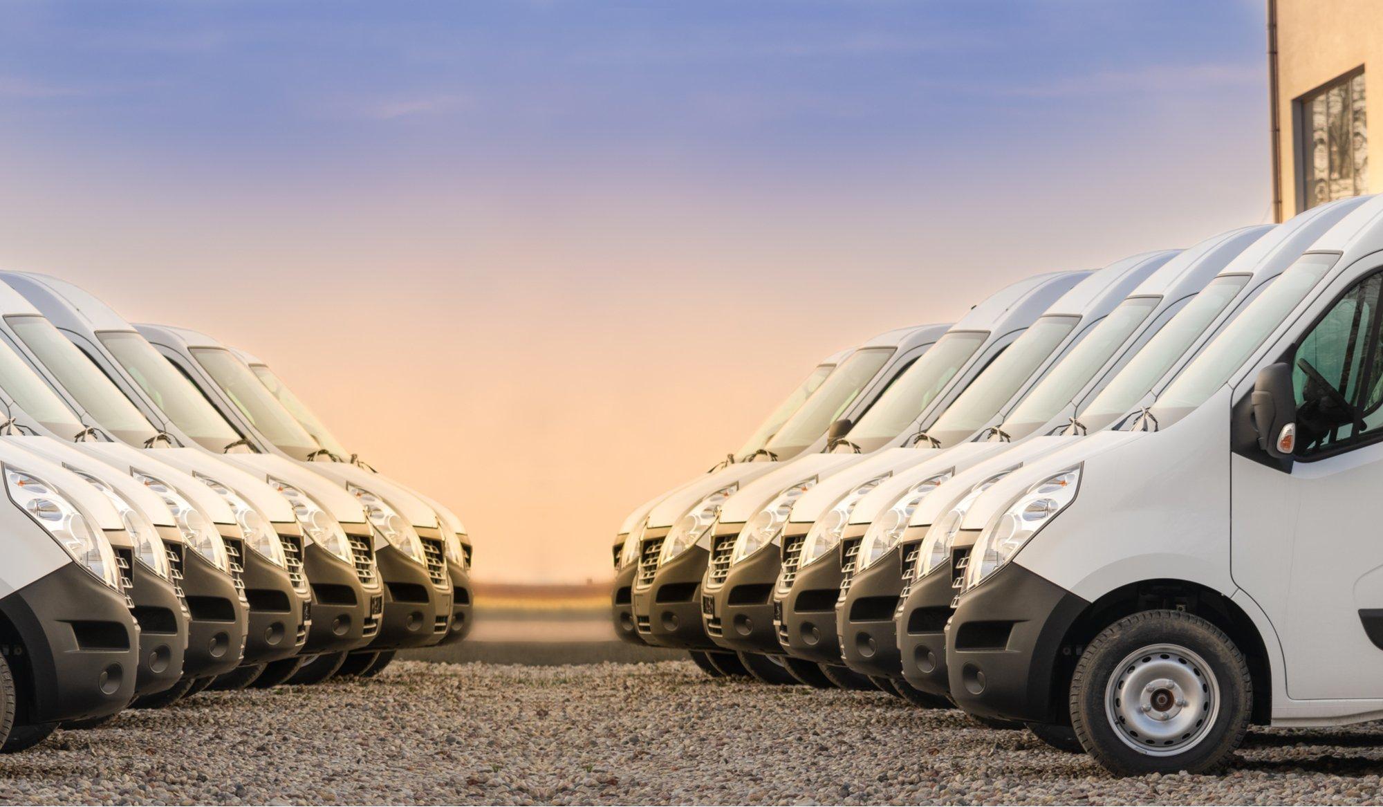 Gestion de flotte automobile : au sein de l'entreprise ou externalisée ?